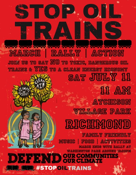 Richmond_action_flyer