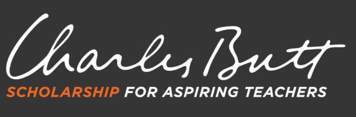 Charles Butt logo