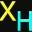 Ministerio de Obras Públicas y Transportes - MOPT