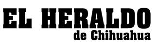 Heraldo de Chihuahua