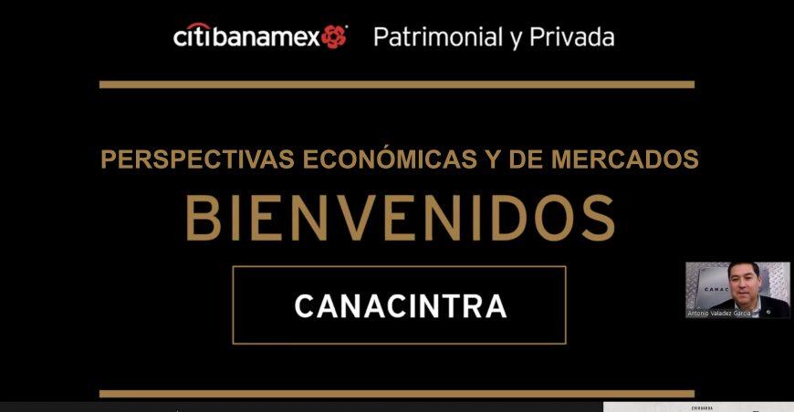 0 platica banamex