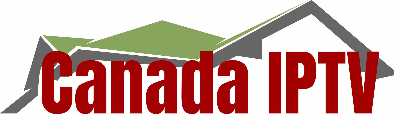 canada-iptv.ca