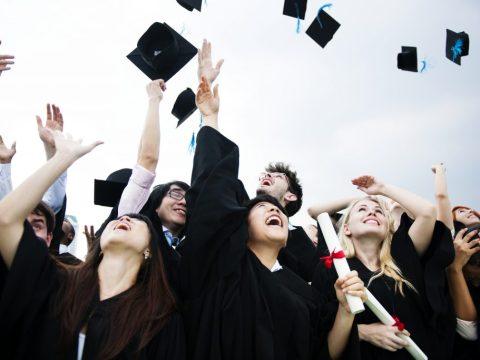 Post Graduate Work Permit