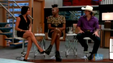 Big Brother Canada episode 29