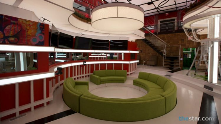 BBCAN2 living room
