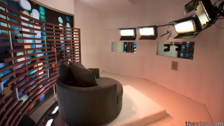 BBCAN2 diary room