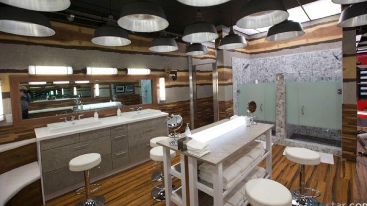 BBCAN2 bathroom