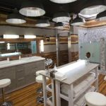 BBCAN2 bathroom