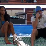 Ika & Kyle on BBCAN