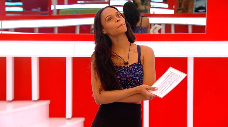 bbcan2-20140316-1138-ika-instructions