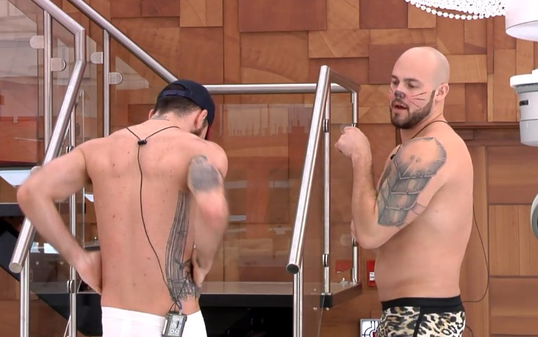 bbcan2-20140316-1148-kenny-andrew
