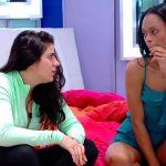Big Brother Canada 2 - Sabrina & Ika