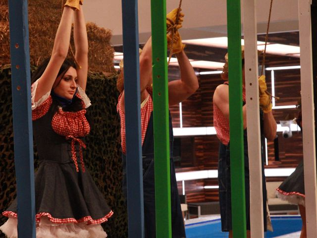 HGs compete on BBCAN2 – 02