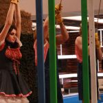 HGs compete on BBCAN2 - 02