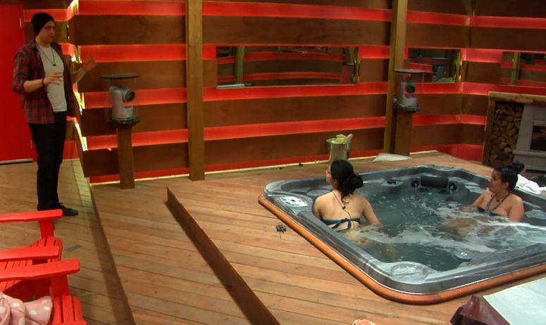 bbcan2-20140410-2315-jon-hot-tub