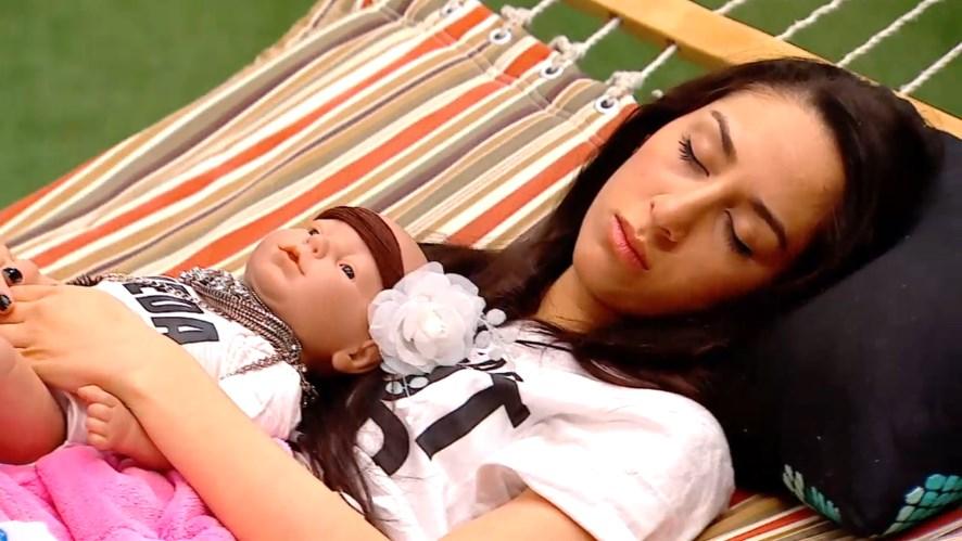 bbcan2-20140425-0926-neda-baby