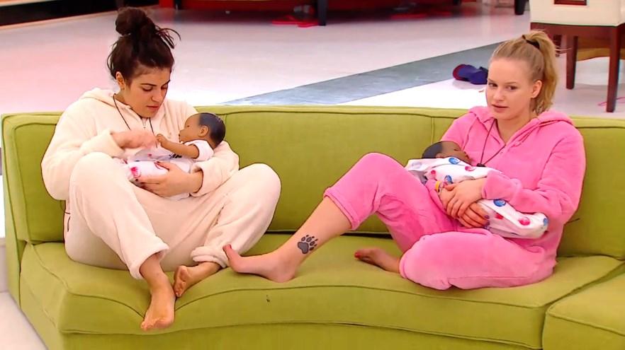 bbcan2-20140425-1134-sabrina-heather-babies