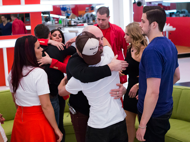 big-brother-canada-episode-14-02-andrew