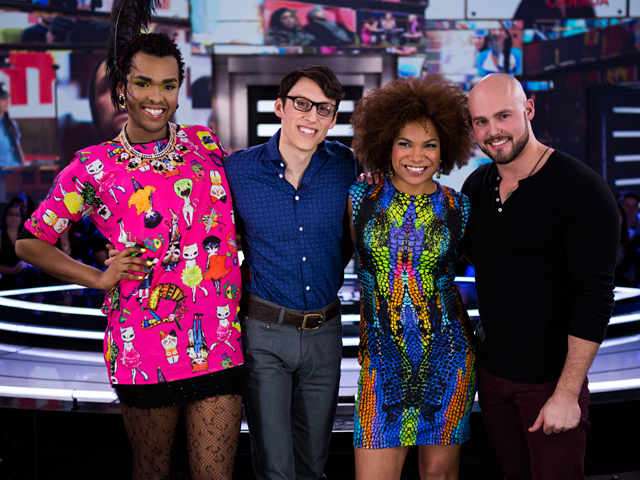 big-brother-canada-episode-14-06-sideshow