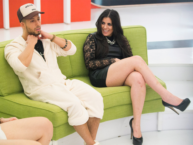 bbcan2-episode-26-01