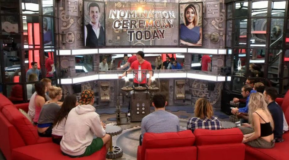 bbcan3-epi03-nominations-09