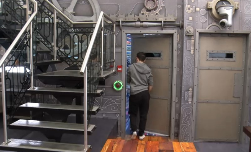 bbcan3-feeds-20150331-1118