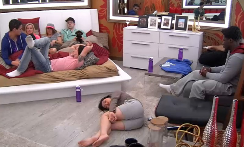 bbcan3-feeds-20150331-1119