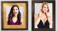 Big Brother Canada 3: Pilar vs Risha for eviction