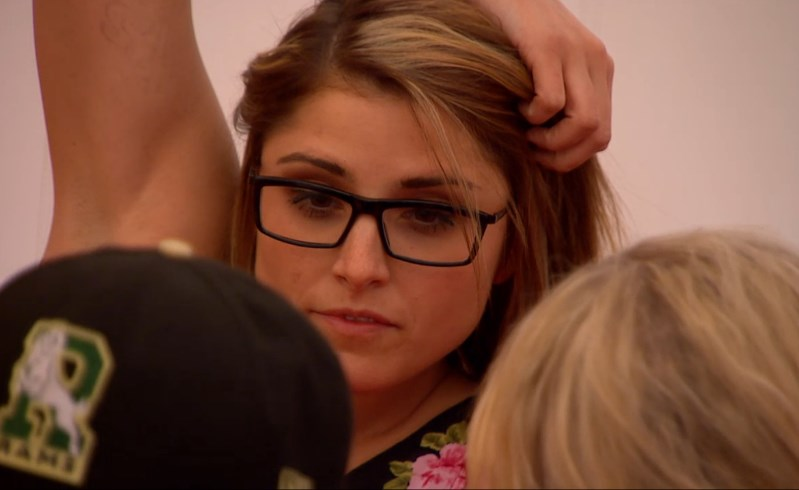 bbcan3-feeds-20150415-2254-willow