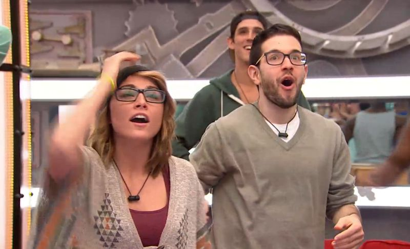 bbcan3-feeds-20150417-evictee-reveal-04