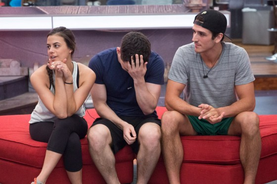 BBCAN-3-Kevin-evicted