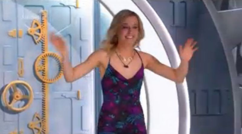 bbcan3-finale-eviction-03