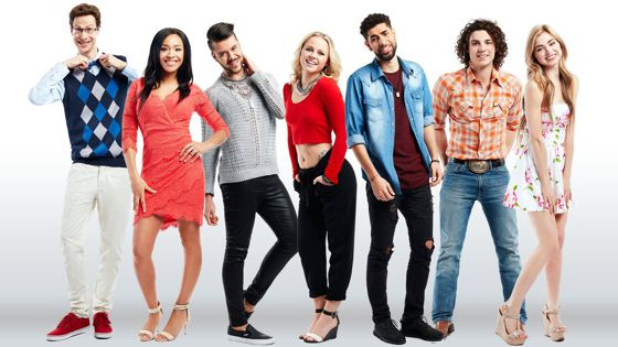 Big Brother Canada 4 cast revealed in groups – Source: Global