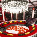 Big Brother Canada 4 - High Roller room 01