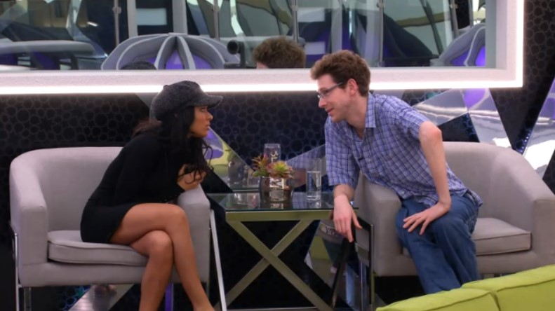 bbcan4-feeds-20160312-0038-loveita-joel