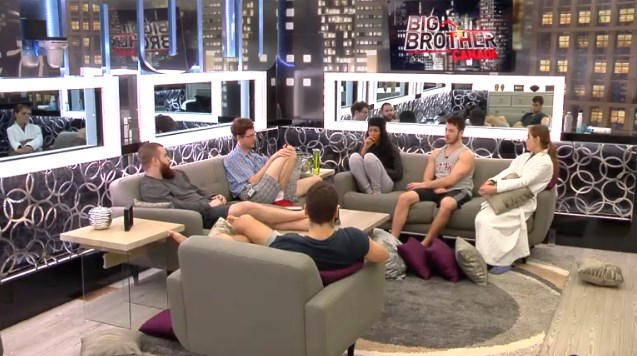 bbcan4-feeds-20160315-1150-hoh-room