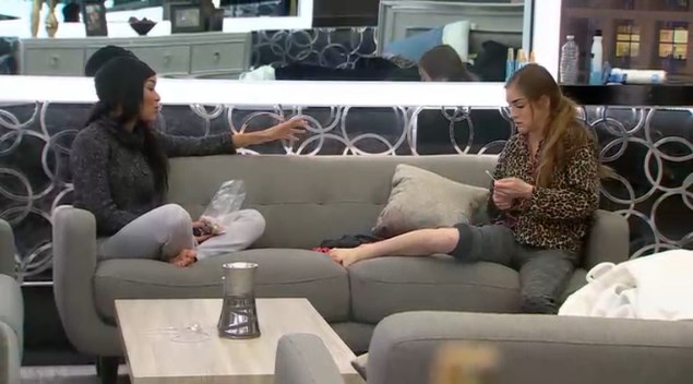 bbcan4-feeds-20160315-1206-loveita-nikki