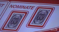Big Brother Canada 4 Nomination Spoilers
