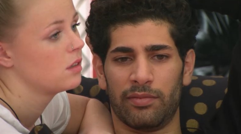 bbcan4-20160416-2242-maddy-ramsey