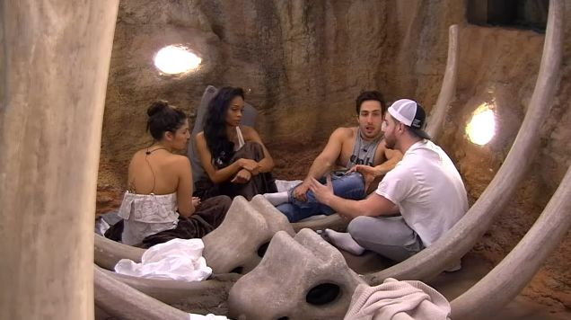 bbcan5-20170319-1437-02