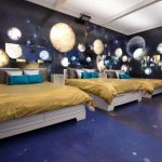 BBCAN5 bedroom