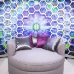 BBCAN5 Diary Room