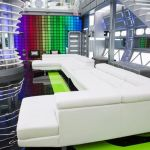 BBCAN5 Living area