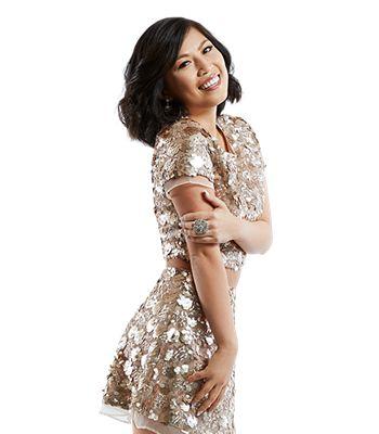 Sindy Nguyen BBCAN5