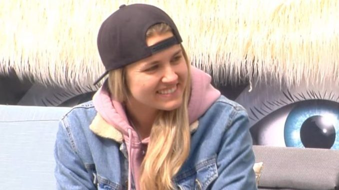 Big Brother Canada 6 Live Feeds Discussion Comp Beast and Major Target