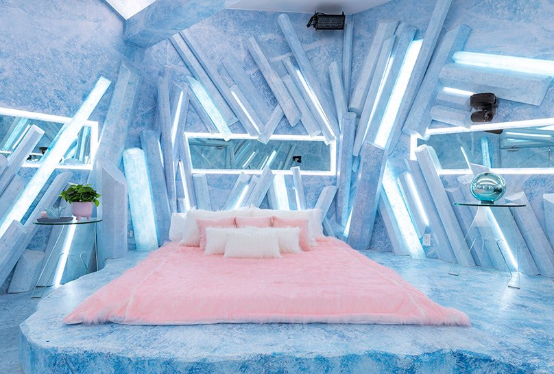 BBCAN8 House-5