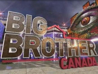 Big Brother Canada 4 Spoilers: Week 6 Veto Competition ...