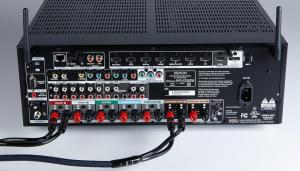 Why Biamp Your Speakers?