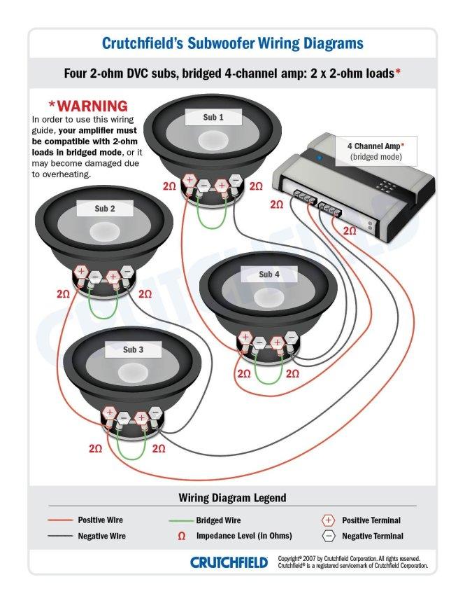 Bazooka Wiring Diagram Wiring Diagram – Lma-a Wiring-diagram