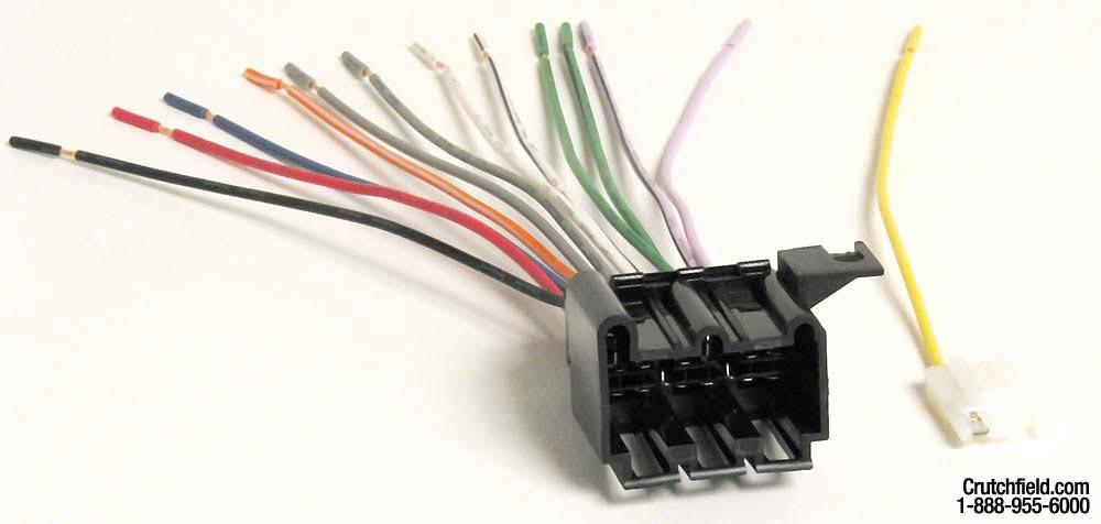 x120701677 f?resize=665%2C317&ssl=1 metra 70 1858 radio wiring harness diagram wiring diagram  at creativeand.co